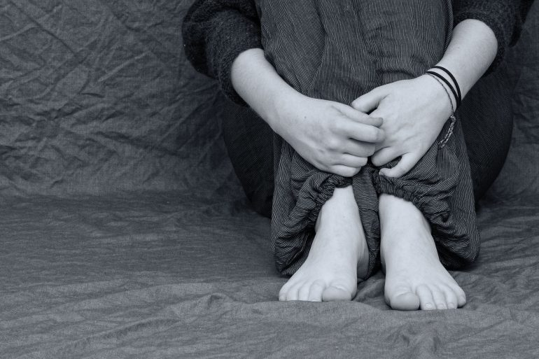 Bullying: las dos caras del miedo