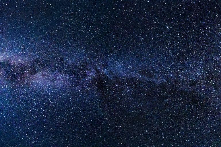 La influencia de los astros en nuestro entorno