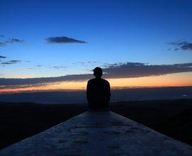 Autoestima. La forma ideal de hacer que crezca