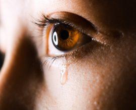 Pueden las emociones negativas hacernos enfermar